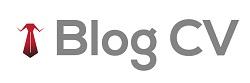 Rédigez et mettre en place votre CV sur BlogCV